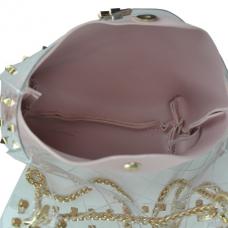 Сумка Mona W04-10024P - Royalbag