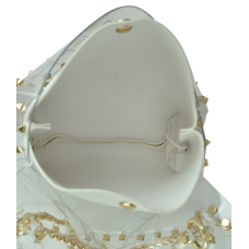 Сумка Mona W04-10024W - Royalbag