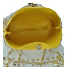 Сумка Mona W04-10024Y - Royalbag