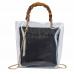 Сумка Mona W04-10028A - Royalbag Фото 10