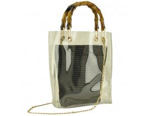 Сумка Mona W04-10028A - Royalbag