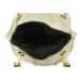 Сумка Mona W04-10028A - Royalbag Фото 4