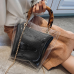 Сумка Mona W04-10028A - Royalbag Фото 9