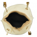 Сумка Mona W04-10028BG - Royalbag Фото 3