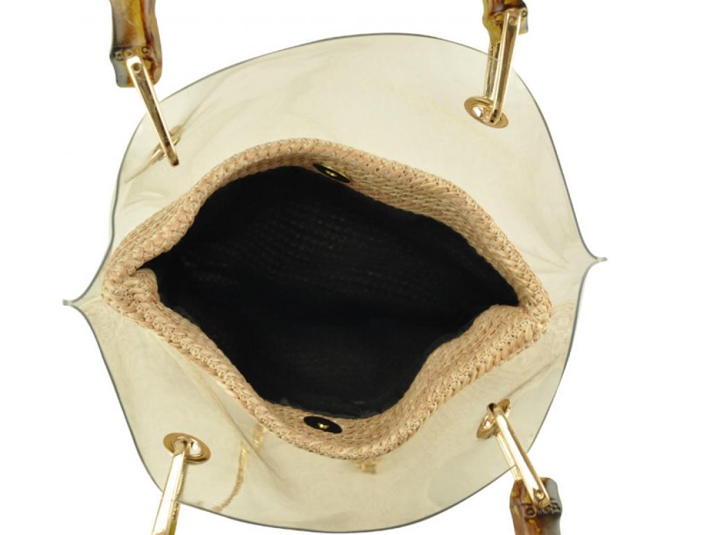 Сумка Mona W04-10028BG - Royalbag