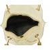 Сумка Mona W04-10028LBG - Royalbag Фото 4