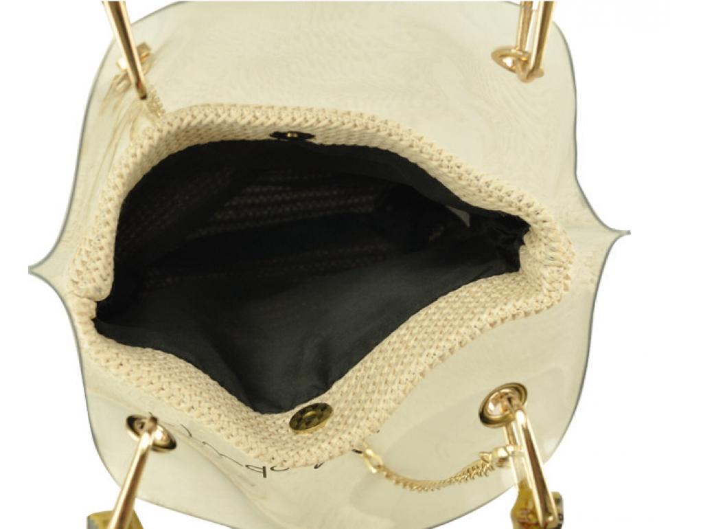 Сумка Mona W04-10028LBG - Royalbag