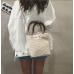Сумка Mona W04-10028LBG - Royalbag Фото 7