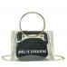 Сумка Mona W04-826A - Royalbag