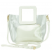 Сумка Mona W04-8992W - Royalbag