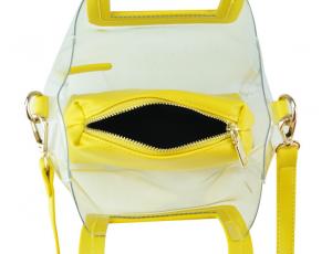 Сумка Mona W04-8992Y - Royalbag
