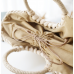 Сумка Mona WS03-3306BG - Royalbag Фото 8