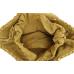 Сумка Mona WS03-3306BG - Royalbag Фото 4