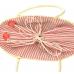 Сумка Mona WS03-3309BG - Royalbag