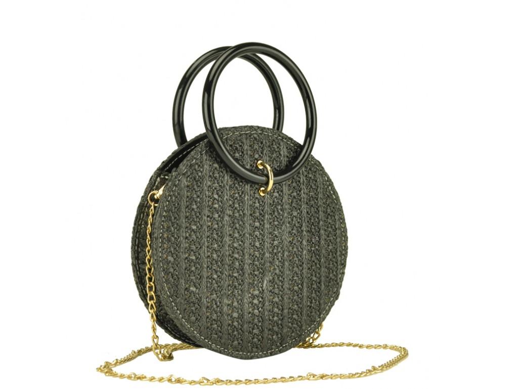 Сумка Mona WS03-3312A - Royalbag