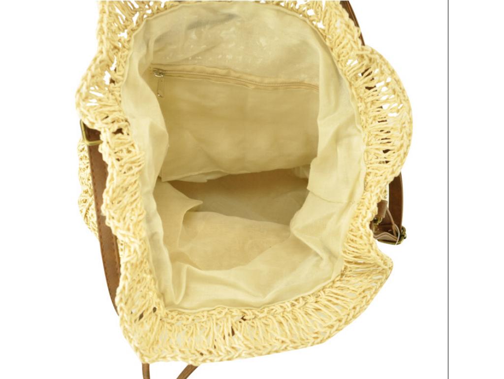 Сумка Mona WS03-3334W - Royalbag
