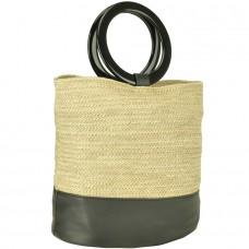 Сумка Mona WS03-3342BG - Royalbag