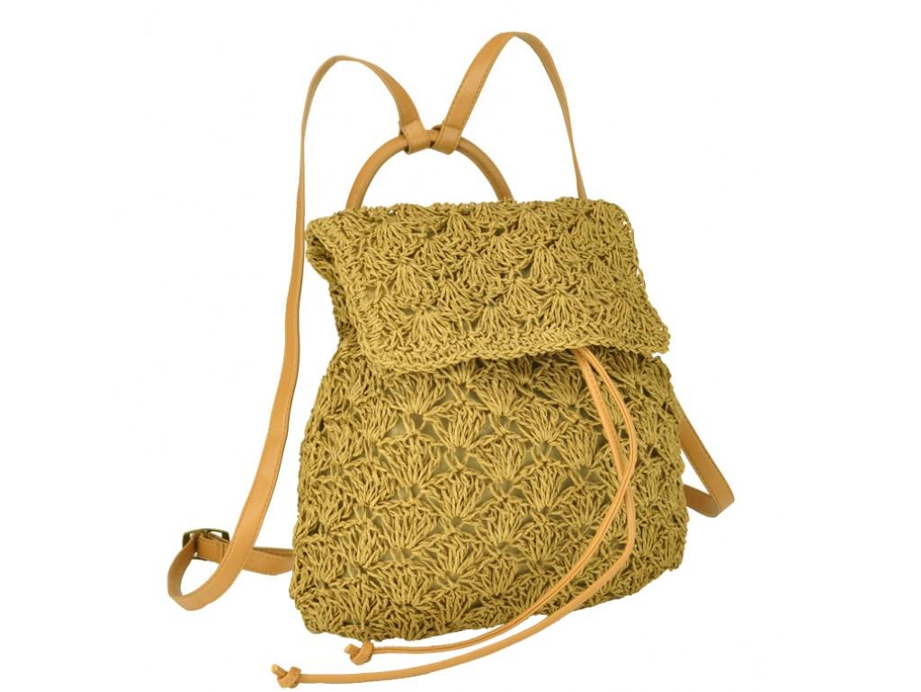Рюкзак Mona WS03-3357B - Royalbag