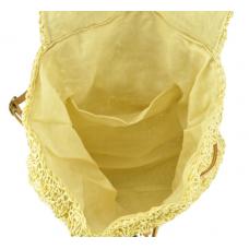 Рюкзак Mona WS03-3357BG - Royalbag