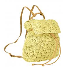 Рюкзак Mona WS03-3357BG