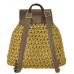 Рюкзак Mona WS03-3358BG - Royalbag Фото 4