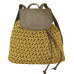 Рюкзак Mona WS03-3358BG - Royalbag Фото 5