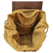 Рюкзак Mona WS03-3358BG