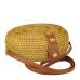 Сумка Mona WS03-625BG - Royalbag Фото 6