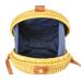 Сумка Mona WS03-625BG - Royalbag Фото 4