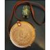 Сумка Mona WS03-625BG - Royalbag Фото 9