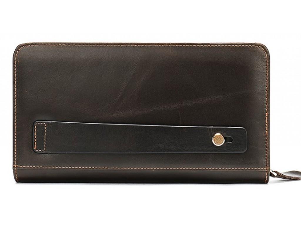 Клатч MS Ms003B - Royalbag