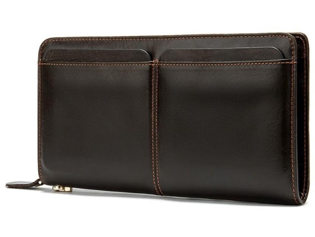 Клатч MS Ms007B - Royalbag