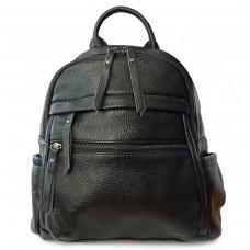 Жіночий міський рюкзак Olivia Leather F-FL-NWBP27-013A - Royalbag