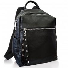 Жіночий середній рюкзак міського типу Olivia Leather F-FL-NWBP27-014A - Royalbag