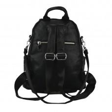 Жіночий шкіряний рюкзак F-NWBP27-2020-27A - Royalbag
