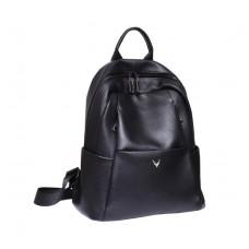 Стильний шкіряний рюкзак Olivia Leather F-NWBP27-8088A - Royalbag Фото 2