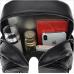 Міський шкіряний рюкзак Olivia Leather F-NWBP27-85570A - Royalbag Фото 4