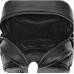 Міський шкіряний рюкзак Olivia Leather F-NWBP27-85570A - Royalbag Фото 5