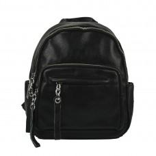Жіночий шкіряний рюкзак міського типу F-NWBP27-88820A - Royalbag