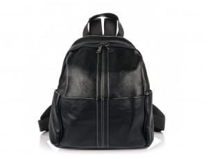Рюкзак шкіряний міського формату Olivia Leather F-NWBP27-88881A - Royalbag