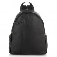 Городской средний женский рюкзак из натуральной кожи Olivia Leather NM20-W009A - Royalbag