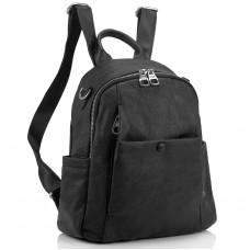 Женский стильный рюкзак Olivia Leather NWBP27-005A - Royalbag