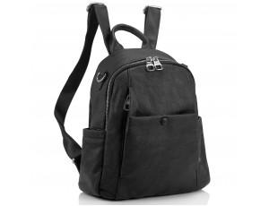 Жіночий стильний рюкзак Olivia Leather NWBP27-005A - Royalbag