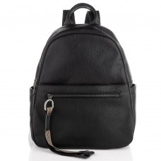 Кожаный женский рюкзак Olivia Leather NWBP27-2020-21A - Royalbag