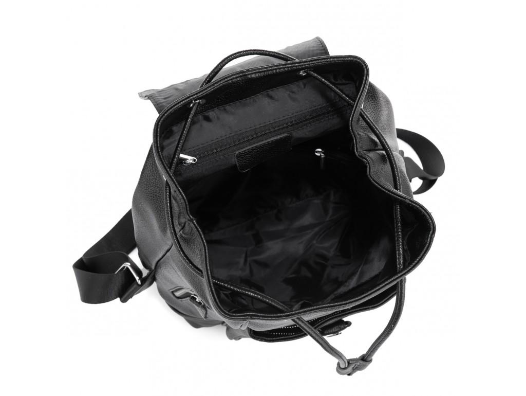 Рюкзак Olivia Leather NWBP27-5522A-BP - Royalbag