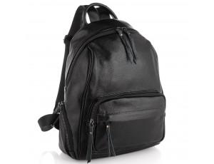 Женский рюкзак Olivia Leather NWBP27-7729A-BP - Royalbag
