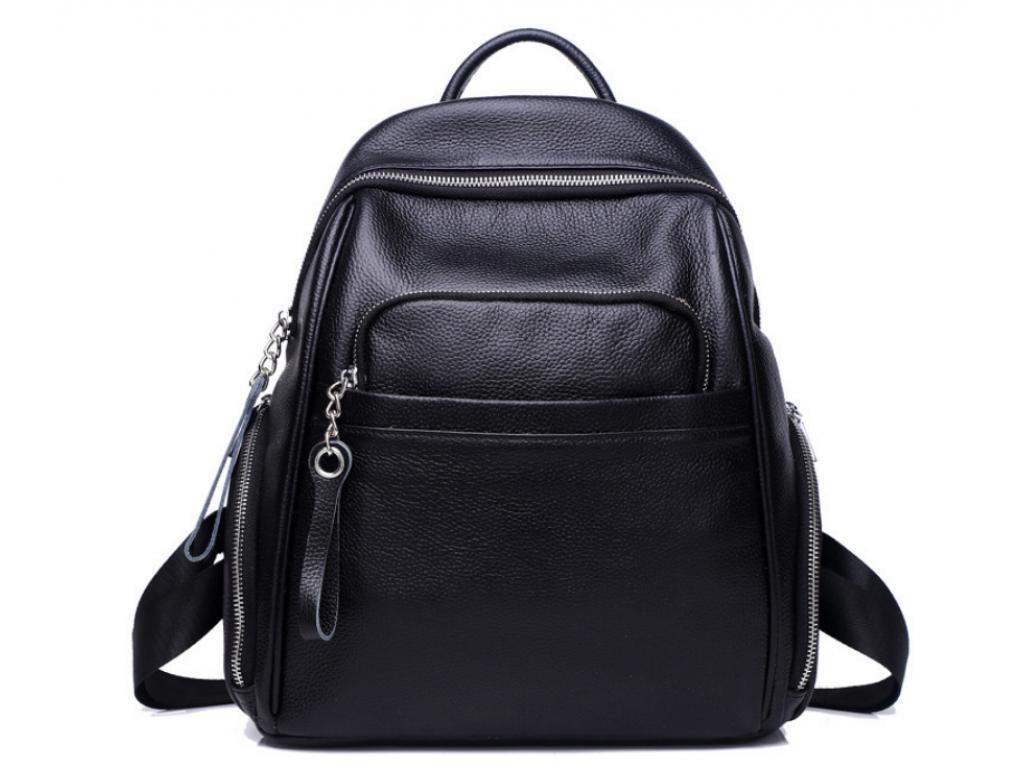 Женский рюкзак Olivia Leather NWBP27-7757A-BP - Royalbag