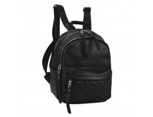 Жіночий шкіряний рюкзак міського типу NWBP27-8031A-BP - Royalbag