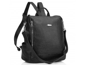 Рюкзак жіночий шкіряний Olivia Leather NWBP27-8845A - Royalbag
