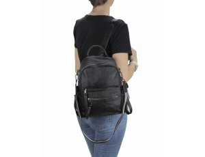 Женский рюкзак Olivia Leather NWBP27-8881A - Royalbag